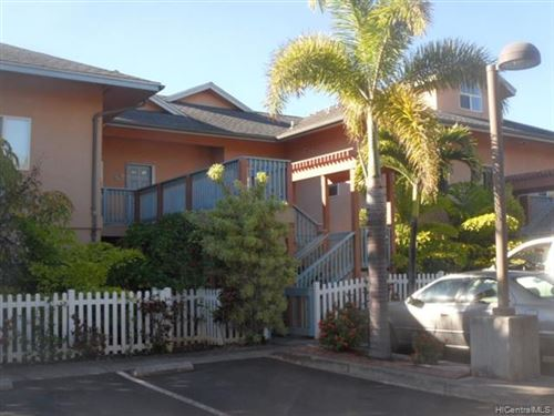 Photo of 25 Heather Lane #124, Lahaina, HI 96761 (MLS # 201930739)