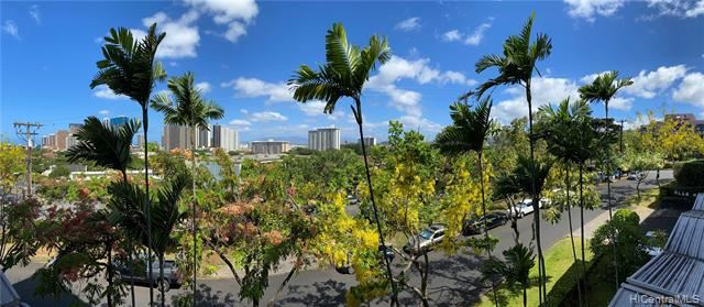 1619 Kamamalu Avenue #110 UNIT 110, Honolulu, HI 96813 - #: 201933739