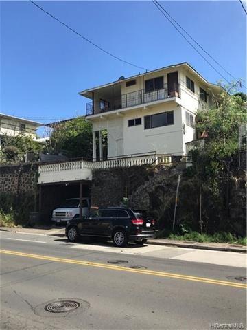 1853 Kalihi Street, Honolulu, HI 96819 - #: 201922741