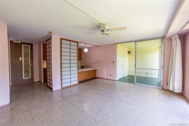 Photo of 1515 Nuuanu Avenue #250, Honolulu, HI 96817 (MLS # 202015745)