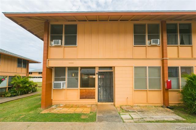 1190 Hoola Place #11A UNIT 11A, Pearl City, HI 96782 - #: 202109760
