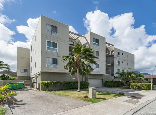 711 Wailepo Place #105 UNIT 105, Kailua, HI 96734 - #: 202023764