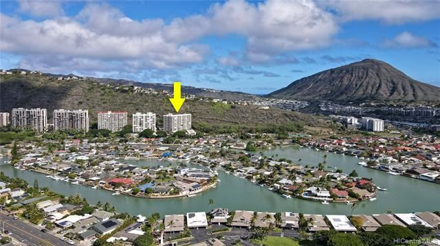 6770 Hawaii Kai Drive #301 UNIT 301, Honolulu, HI 96825 - #: 202028766