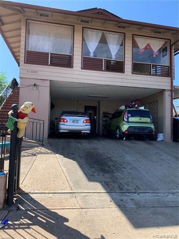 94-1377 Hiapo Street, Waipahu, HI 96797 - #: 202125770