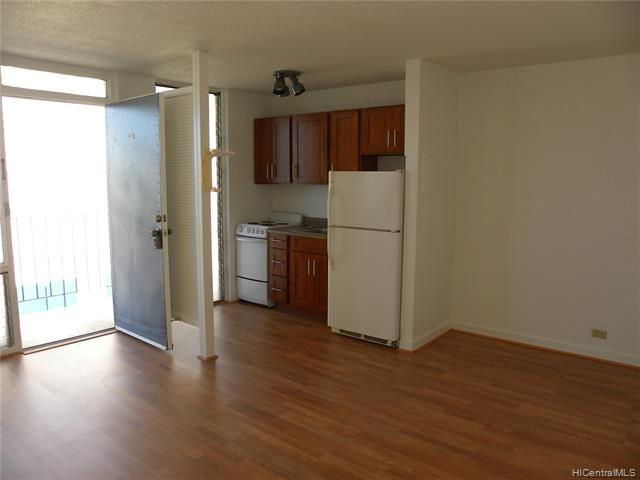 2328 Sea View Avenue #407 UNIT 407, Honolulu, HI 96822 - #: 202003782