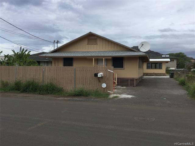Waianae, HI 96792