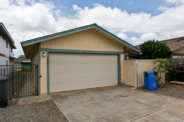 94-1113 Hapapa Street, Waipahu, HI 96797 - #: 202012789