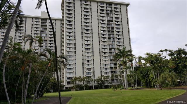 1511 Nuuanu Avenue #526 UNIT 526, Honolulu, HI 96817 - #: 202001798