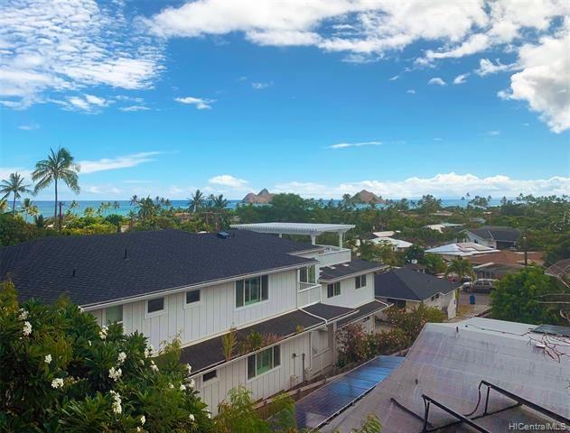 871 Aalapapa Drive, Kailua, HI 96734 - #: 202026802