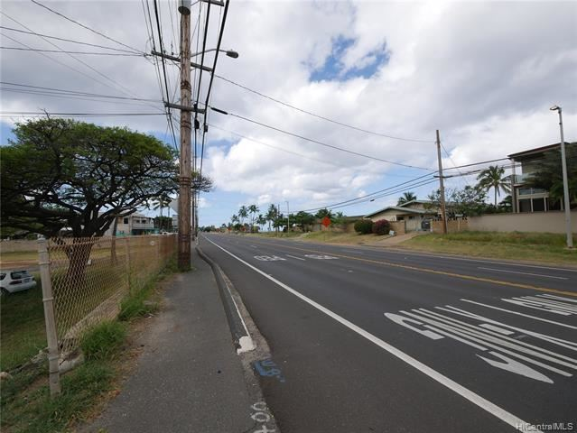 87-656 Farrington Highway, Waianae, HI 96792 - #: 202011816