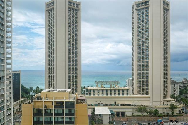 225 Kaiulani Avenue #PH2 UNIT PH2, Honolulu, HI 96815 - #: 202027822