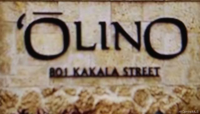 801 Kakala Street #306 UNIT 306, Kapolei, HI 96707 - #: 202028832