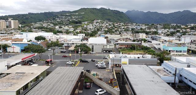 2121 Algaroba Street #802 UNIT 802, Honolulu, HI 96826 - #: 202103834
