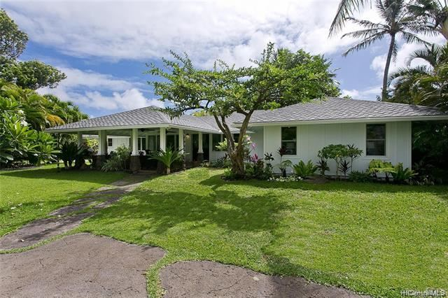 616E Maluniu Avenue #616E UNIT 616E, Kailua, HI 96734 - MLS#: 202118835