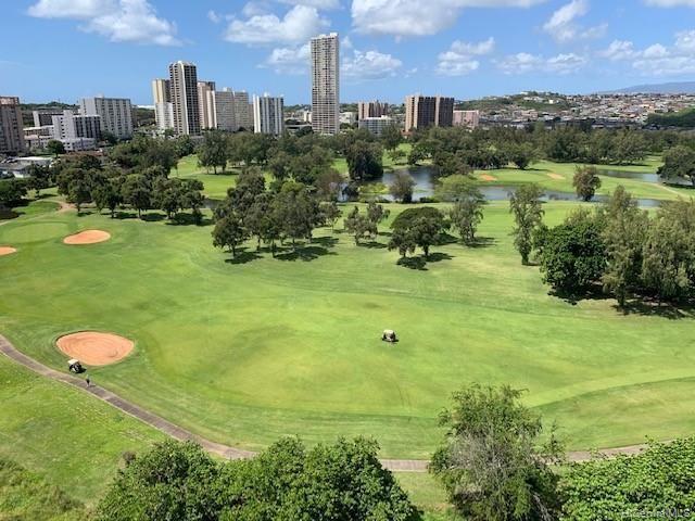3075 Ala Poha Place #1505 UNIT 1505, Honolulu, HI 96818 - #: 202106838