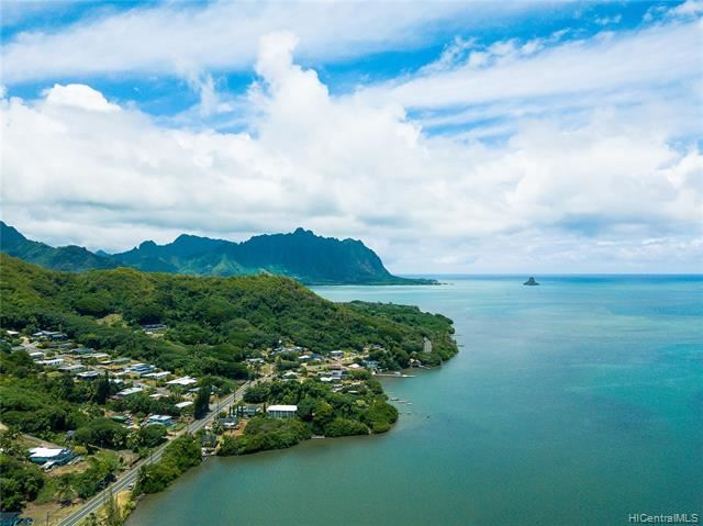 47-826 Kamehameha Highway, Kaneohe, HI 96744 - #: 202020842