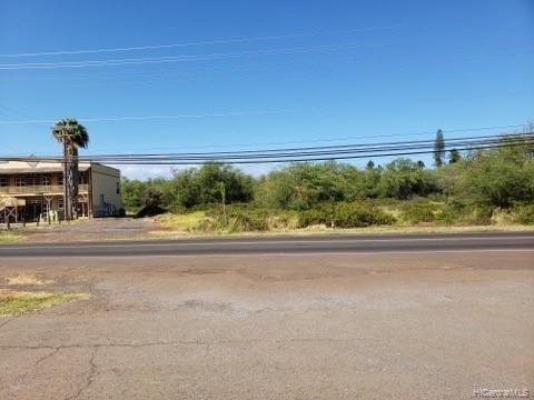 122 Kamehameha V Highway, Kaunakakai, HI 96748 - #: 202012846