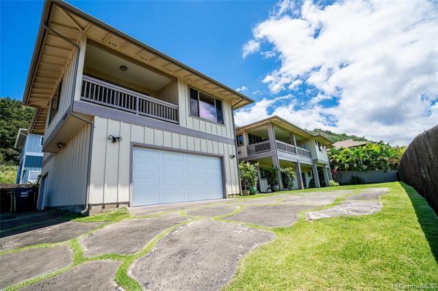 61-133 Tutu Street, Haleiwa, HI 96712 - MLS#: 202018853