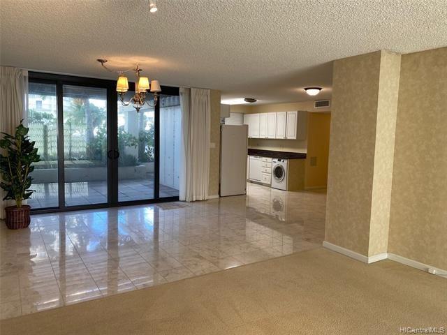1650 Ala Moana Boulevard #501 UNIT 501, Honolulu, HI 96815 - #: 202029856