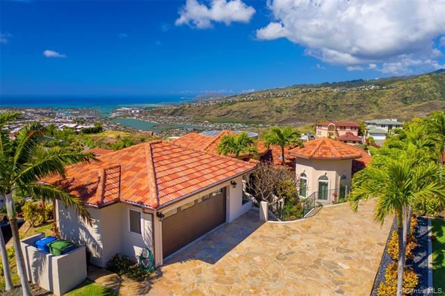 1004 Hoa Street, Honolulu, HI 96825 - #: 202004864
