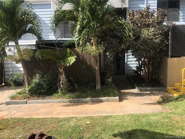 87-204 Helelua Street #2 UNIT 2, Waianae, HI 96792 - #: 202032870
