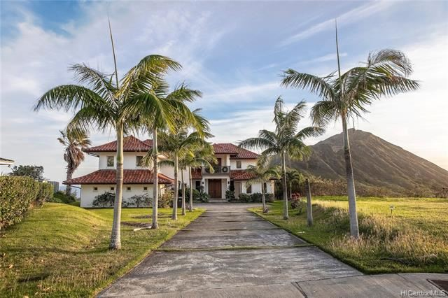 102 Hoolako Place, Honolulu, HI 96825 - #: 202001876