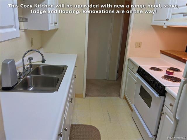 46-078 Emepela Place #A107 UNIT A107, Kaneohe, HI 96744 - #: 202108890