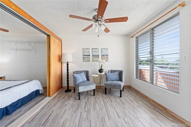 Photo of 636 Nalanui Street #304, Honolulu, HI 96817 (MLS # 202028893)