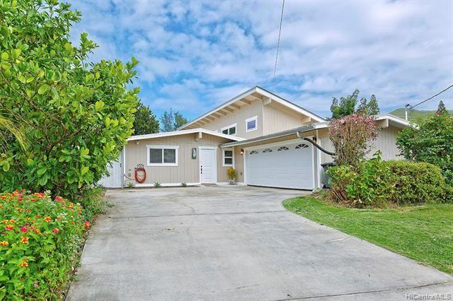 885 Akumu Place, Kailua, HI 96734 - #: 202002903
