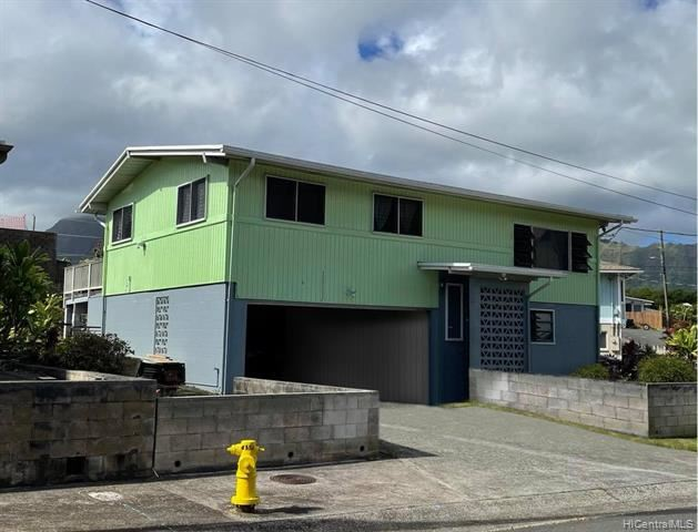 45-279 Puaae Road, Kaneohe, HI 96744 - MLS#: 202118912