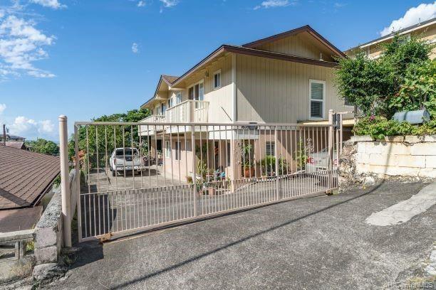 1635 Merkle Street, Honolulu, HI 96819 - MLS#: 202029925