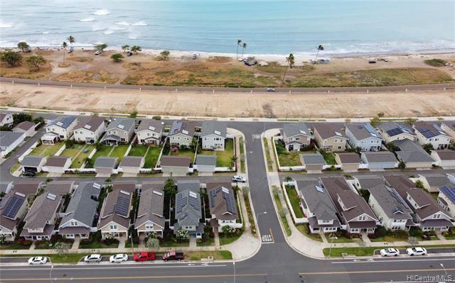 Photo of 91-1385 Kaileolea Drive, Ewa Beach, HI 96706 (MLS # 202114926)