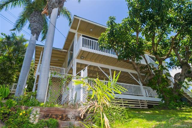 326 A Iolani Avenue, Honolulu, HI 96813 - #: 202109927