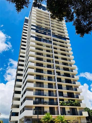 2222 Citron Street UNIT 1904, Honolulu, HI 96826 - #: 201921946