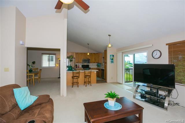 Photo of 45-742 Pookela Street, Kaneohe, HI 96744 (MLS # 202016950)