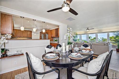 Photo of 3806 Diamond Head Road, Honolulu, HI 96816 (MLS # 202026959)