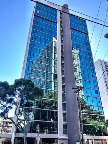 1114 Punahou Street #15A UNIT 15A, Honolulu, HI 96826 - #: 202021961
