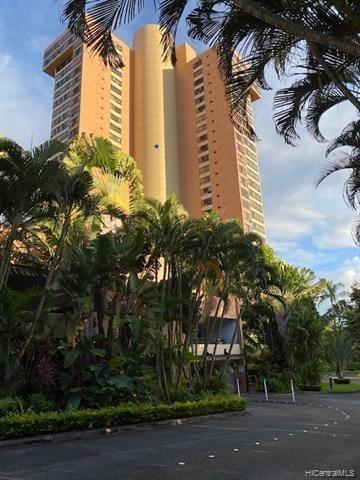 5333 Likini Street #2708 UNIT 2708, Honolulu, HI 96818 - #: 202021962