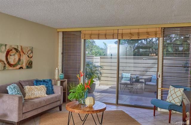 333 Aoloa Street #103 UNIT 103, Kailua, HI 96734 - #: 202101975
