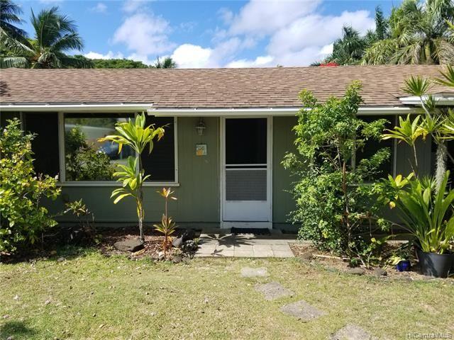 Photo of 333 Auwinala Road, Kailua, HI 96734 (MLS # 202016979)