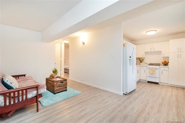2018 Fern Street #204 UNIT 204, Honolulu, HI 96826 - #: 201930995
