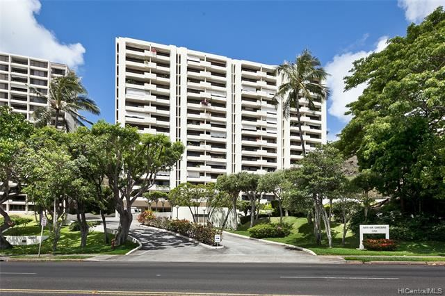 6750 Hawaii Kai Drive #202 UNIT 202, Honolulu, HI 96825 - #: 202013998