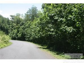 Photo of TBD Callalantee Drive Drive, Mountain City, TN 37683 (MLS # 210000)
