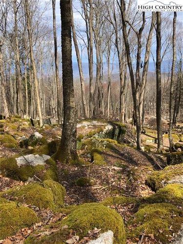 Photo of ES33 Eagle Crest Trail, Banner Elk, NC 28604 (MLS # 220001)