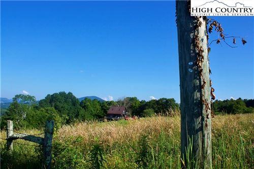 Photo of 992 Glendale School Road, West Jefferson, NC 28694 (MLS # 223001)