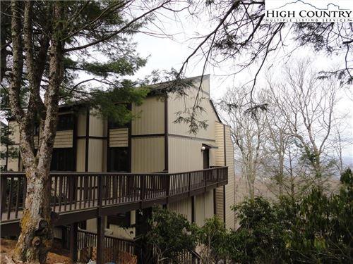 Photo of 220 Northridge Road #32, Beech Mountain, NC 28604 (MLS # 227001)