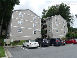 Photo of 229 E King Street #38, Boone, NC 28607 (MLS # 217002)