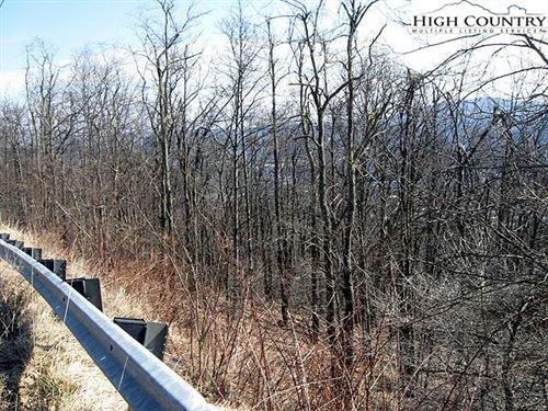 Photo of Tbd Junaluska Road, Boone, NC 28607 (MLS # 234003)