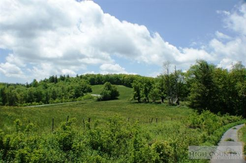Photo of Tbd Parkway Forest Drive, Blowing Rock, NC 28605 (MLS # 179008)