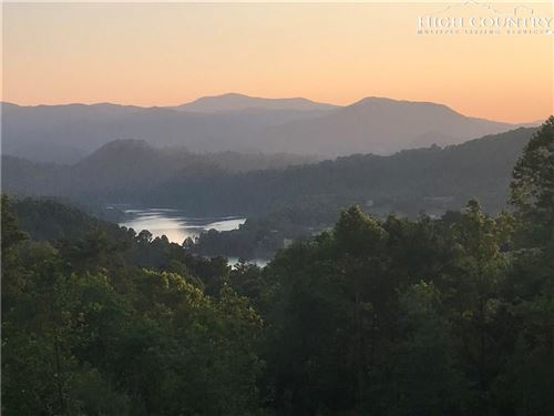 Photo of Lot 2 Elk Ridge Estates, Butler, TN 37640 (MLS # 216008)